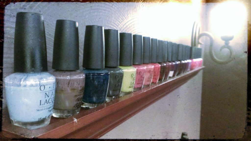 NailColors-Oldfashion.jpg