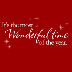 Its_the_most_wonderful_time