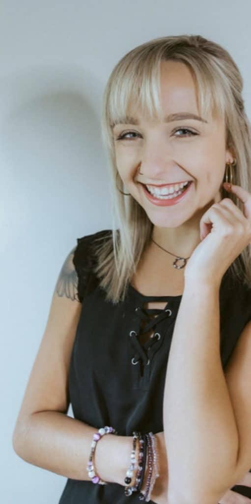 Caitlin Hickey Stylist3