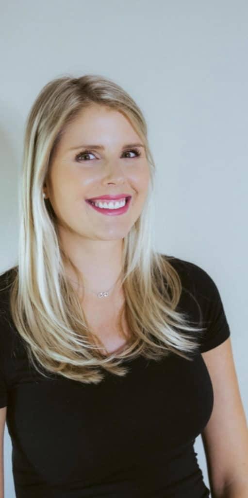 Emma Michels Stylist3