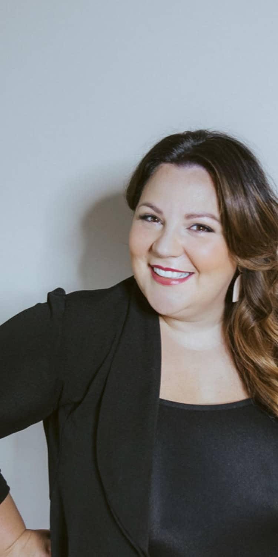 Nicole Oechsner owner stylist2