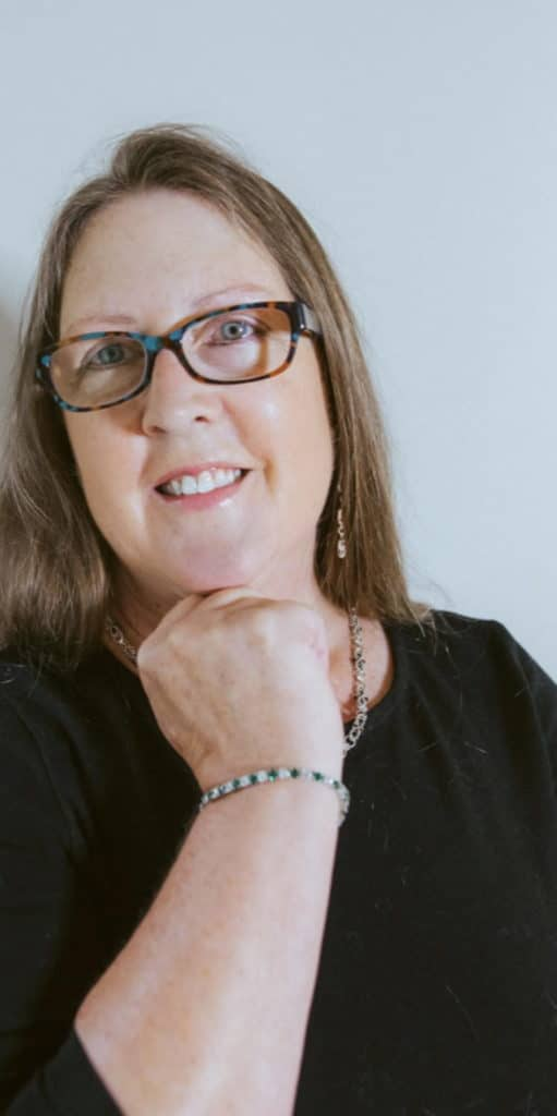 Pamela Jandura massage therapist2